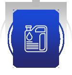 Средства для очистки систем охлаждения